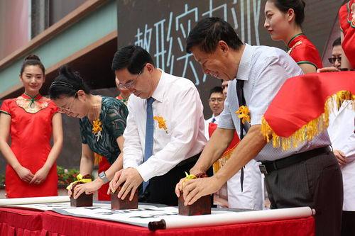重庆美莱今日开业 整形实力派开创医美3.0时代
