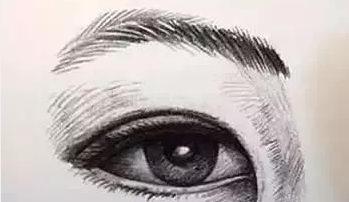 你适合做欧式双眼皮吗?爱悦丽格马力院长