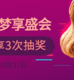 双眼皮失败修复,上海玫瑰医疗美容医院成首选