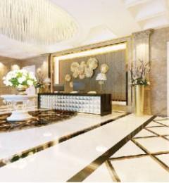 上海鲁南整形医院整形好吗 专业服务,塑造你的专属美