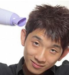 男性脂漏性脱发 中医治疗效果更好