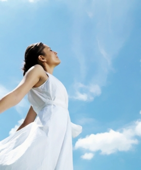夏日皮肤被晒伤 如何做好美白修护工作?