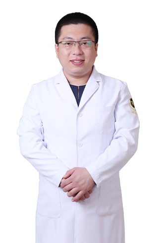 哈尔滨优诺博士金琳琳医生:牙齿矫正需要拔4颗牙吗?