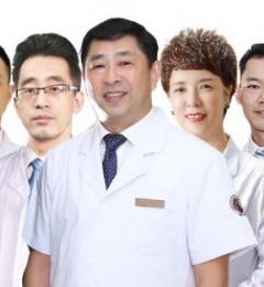 南京新生植发医院的秘密:三大优势确保中国好的植发效果