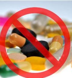 """红色蜗牛告诉你:为什么""""中药草本+氨基酸""""是祛湿黄金搭档?"""