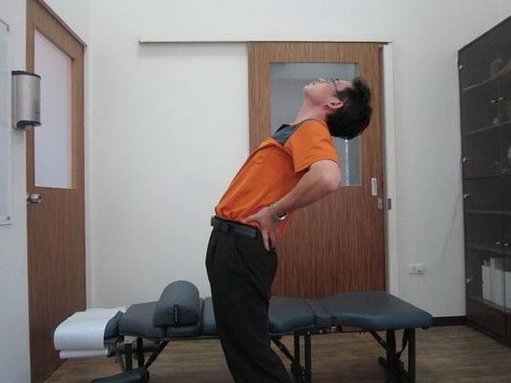 4种原因可引发坐骨神经痛 锻炼伸展操助舒缓
