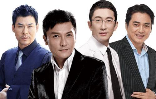 新生植发入驻北京:全国连锁植发专科医院带来更加专业的毛发服务