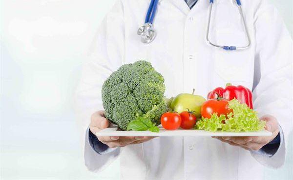 体内胆固醇的好坏 决定了您的健康