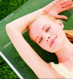 这些要不得的睡眠习惯 会加速女性衰老