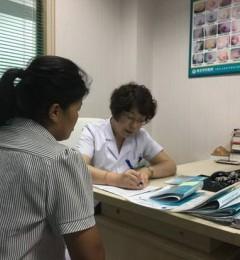 李戍波教授:正确面对乳腺带来的隐患