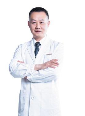 上海玫瑰赵延峰评价好吗  品质塑美  鼻整形修复