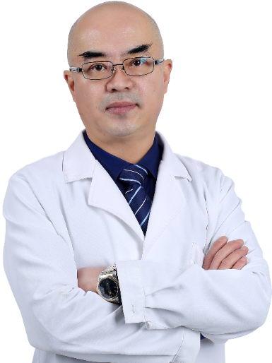 上海玫瑰医疗美容医院美容外科技术院长 鼻整形精雕专家    中国