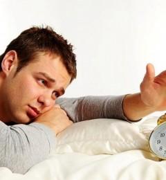 4个晨起好习惯 男性身体捧捧的