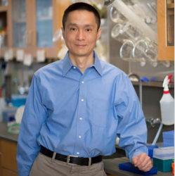 全基因组5hmC高通量检测技术,开启疾病防治新篇章