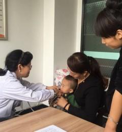 为什么婴儿最好用母乳喂养,兰州黄河医院专家意见