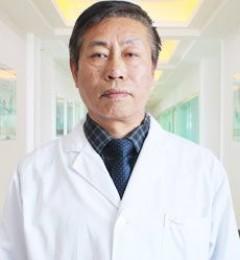 北京国仁医院神经内科安荣主任:面瘫早期检查有哪些
