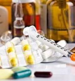 降糖药降血糖效果好,但副作用大?怎样才能安全健康的降血糖