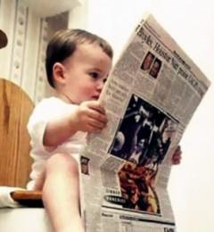 刚出生的宝宝排便异常要注意什么?