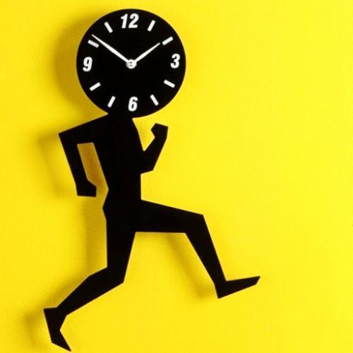 15种坏习惯让你在不知不觉中浪费时间