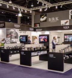 BRK Group,源自德国的领先厨具品牌
