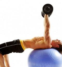 运动后缓解肌肉酸痛的方法