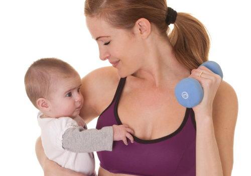 快速去除妊娠纹的方法 好方法解决妊娠纹难题