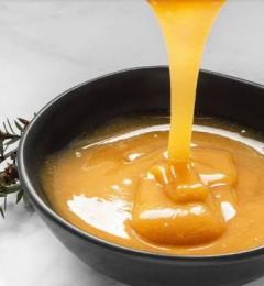 便秘乱心神 麦芦卡蜂蜜开启顺意人生