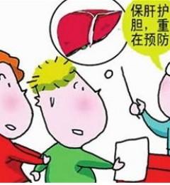 郑州中大肝病医院好不好 保肝护肝请不要这样做