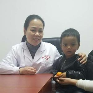 广州粤波医院耳科李全义医生在哪家医院况病率之首