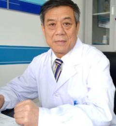 看呼吸病找专家 四十年诊疗专家――张振环