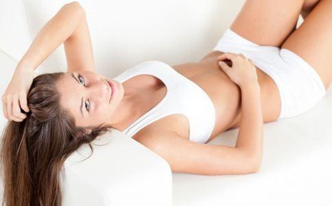 妊娠纹能用激光去除吗 健康安全的祛纹方法你造吗