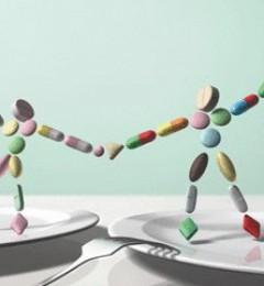 申其标创建保健平台,打造权威保健行业电商网站