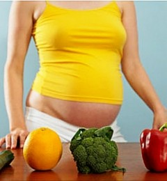 高蛋白食物易干扰胚胎发育导致不育