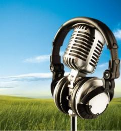 音乐可以提高身体免疫力