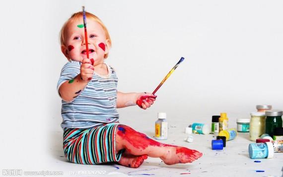 六种情况会降低宝宝免疫力