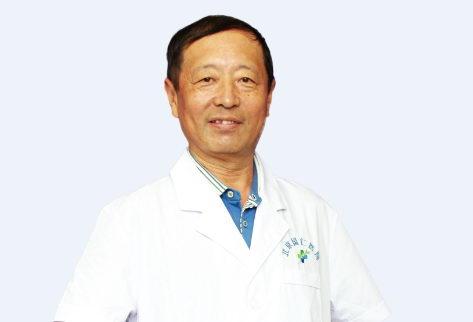 北京国仁医院神经内科主任率庆喜解读小儿面瘫如何治疗