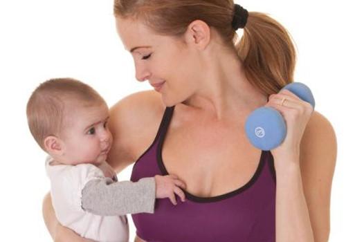 长了妊娠纹产后怎么办 推荐去妊娠纹最好的产品