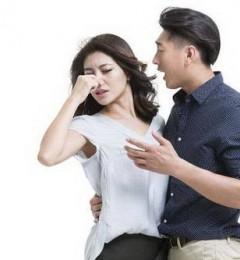 口苦口臭吃什么药能治好?治口臭最有效的药物嗅必治
