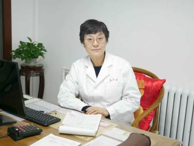 """王秀兰――传奇老中医,""""女人青春的守护神"""""""