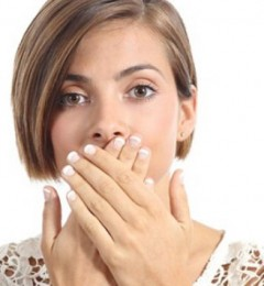 """""""温和""""""""美白""""牙齿不再矛盾,倍林斯(BLANX)牙膏一招搞定!"""