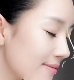 上海喜美整形隆鼻贵吗  美丽人生喜美相伴