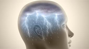 北京国仁医院神经内科率庆喜主任:什么是癫痫持续状态