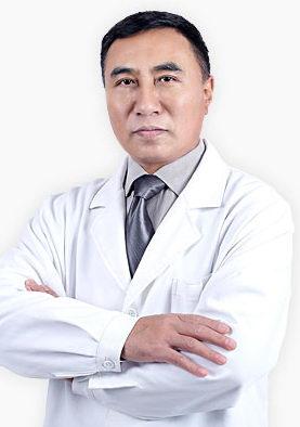 文爱克院长浅谈:胸部可以做自体脂肪填充吗