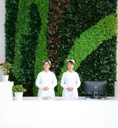 宁波华信医院服务如何 以病人为中心