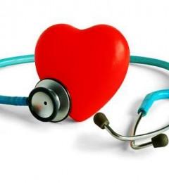 疏通和清理血管阻塞,有效预防血管硬化