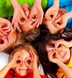 培育孩子心理健康 从父母正确的教育方法开始