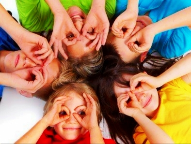 培育孩子心理健康