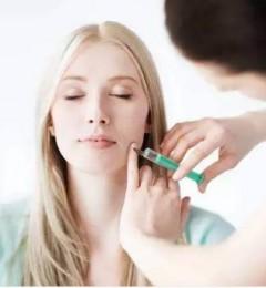 郴州瑞澜医疗美容医院靠谱吗?瘦脸针的三大效果?