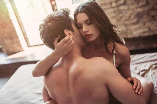 女性抗拒性生活?性冷淡是怎么引起的?