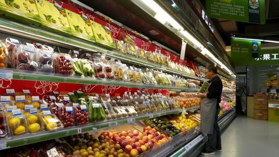糖尿病患者吃水果会不会影响病情?